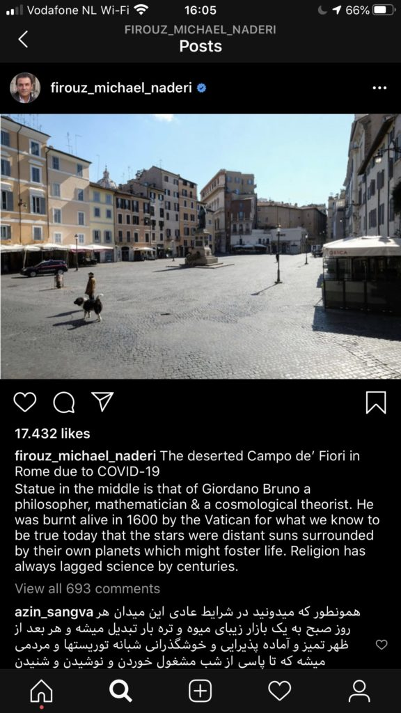 A screenshot of text  Description automatically generated